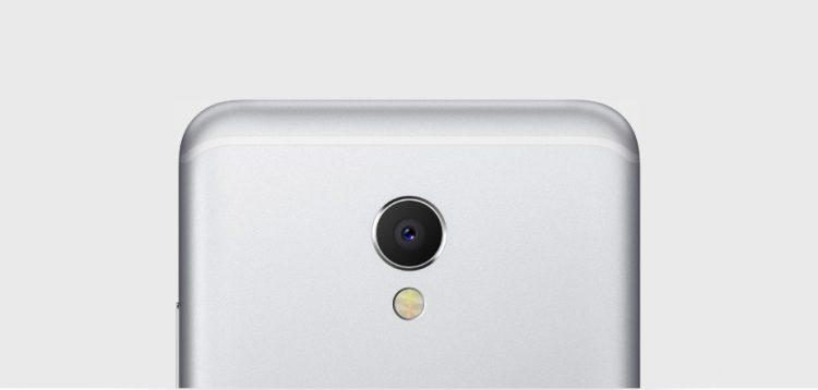 mx6 rear camera