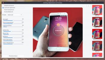 photomatix hdr linux on ubuntu