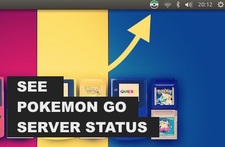 Is the server running slowpoke?