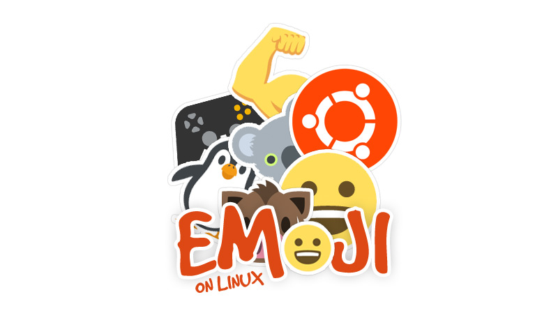 How To Enable Color Emoji on Chrome for Linux (Updated) - OMG! Ubuntu!
