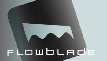 flowblade logo