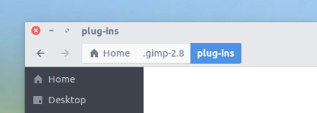 gimp-plugins-folder-on-linux.jpg