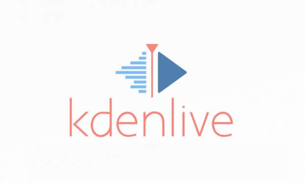 Kdenlive Video Editor 19.04 Arrives with Major Changes in Tow