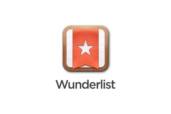 Wunderlist Electron App for Linux - OMG! Ubuntu!