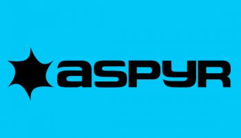 aspyr-logo