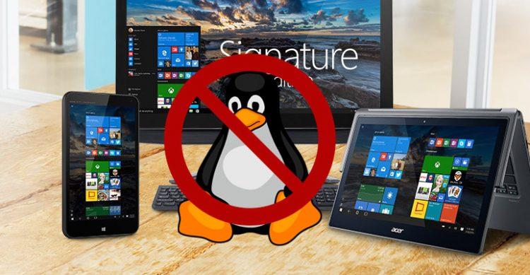 en-us-sig-mod-a-signature-edition-desktop