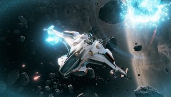 everspace-game-screenshot2