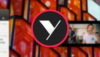 yout youtube playlist player