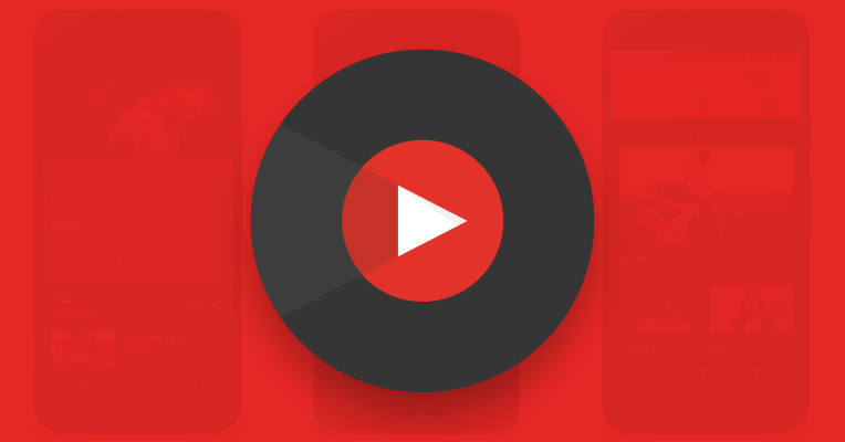 Kaku Is An Open Source Desktop Youtube Music Player For Linux Omg Ubuntu