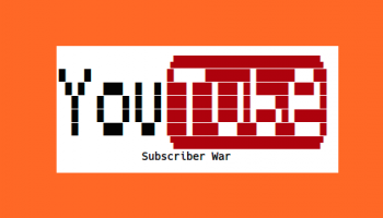 youtube-subscriber-war
