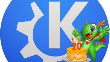 kde birthday