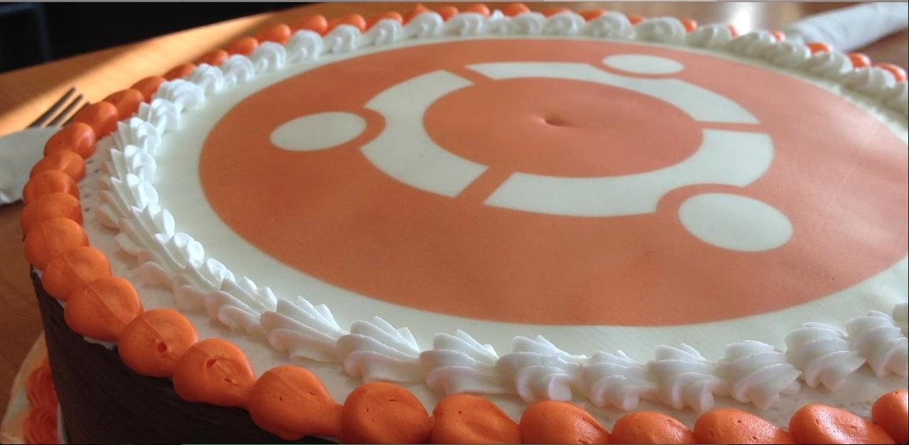 ubuntu-birthday-cake