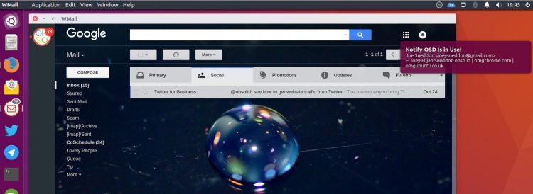 wmail-linux-desktop-app