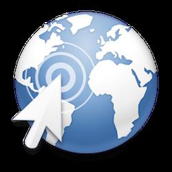 gnome-web-icon-250