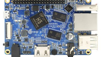 orange-pi-pc-2-board