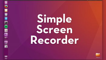 simple-screen-recorder-tile