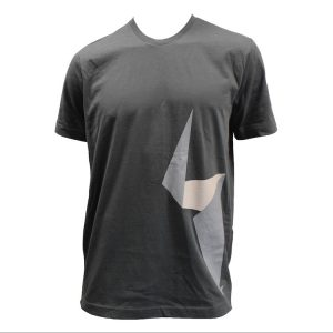 Official Ubuntu 16.10 T-Shirt