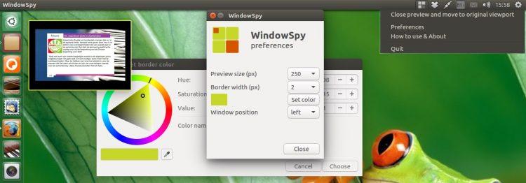 windowspy-indicator-applet-for-ubuntu