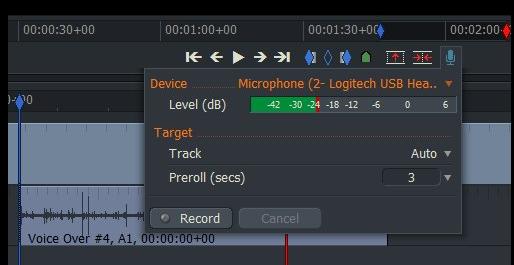 Lightworks 14.0: spettacolare aggiornamento per il software di video editing professionale gratuito Screen Shot 2016 12 07 at 19.43.08 TechNinja