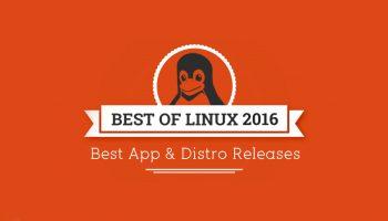 linux-2016