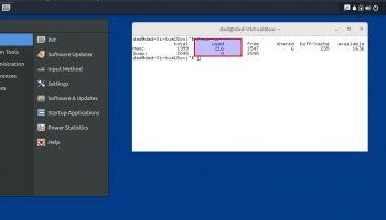 ubuntu-budgie-minimal