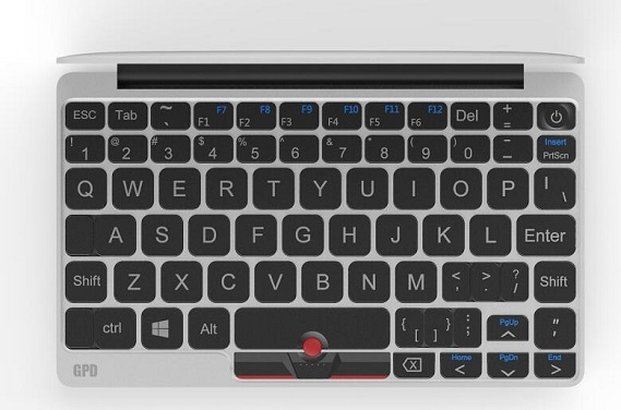 gpd-pocket-keyboard