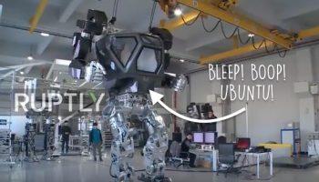 method-2-robot-ubuntu