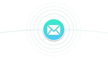Mailspring Is A Powerful New Semi Open Source Email App Omg Ubuntu