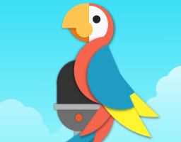 podbird-logo