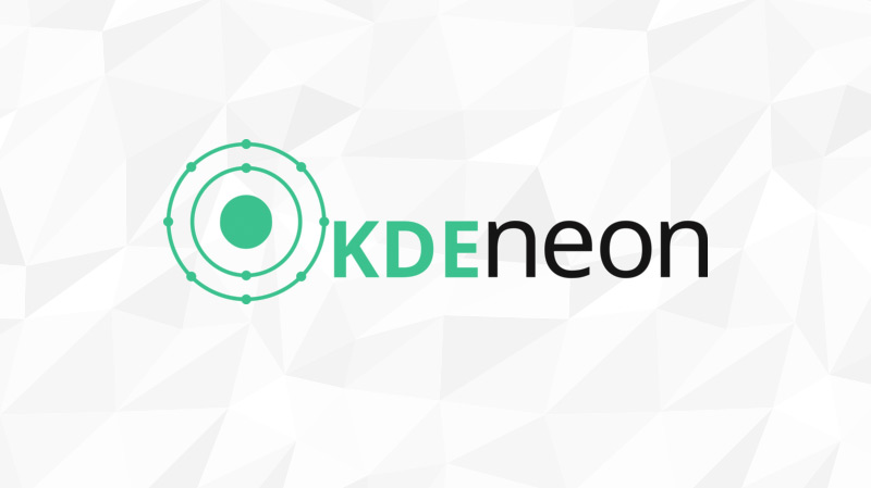 kde neon to support snap apps in plasma discover