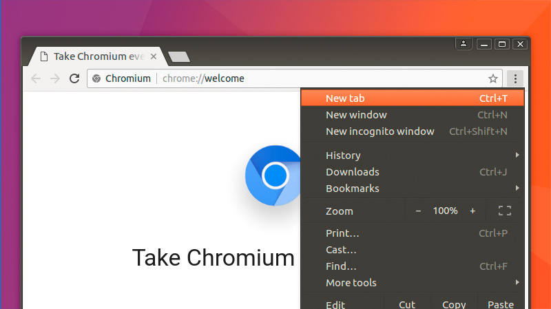 Chromium Rolls Out Enhanced GTK3 Theme Support - OMG! Ubuntu!