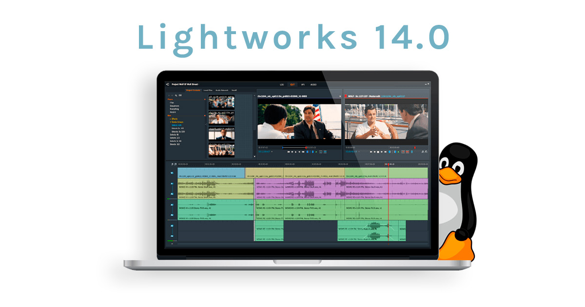 lightworks v14 pro crack