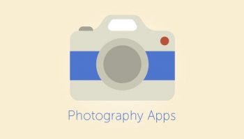 linux photography apps