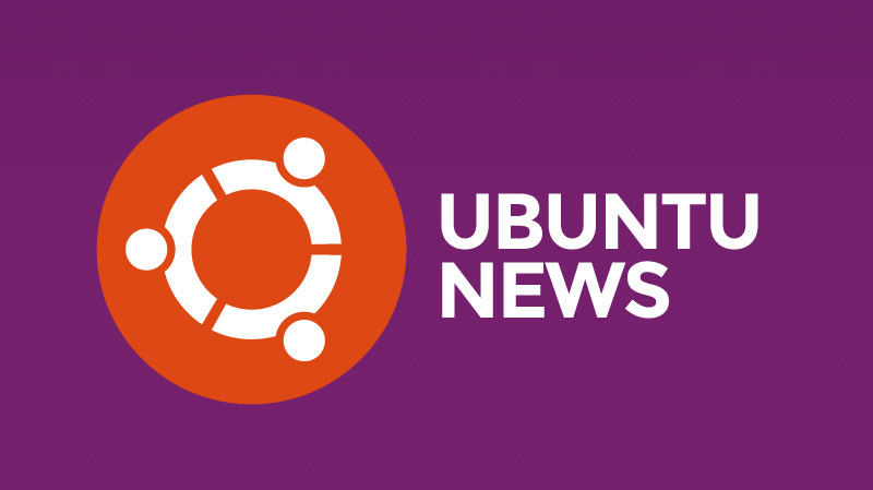 Ubuntu Drops Wayland, Switches back to Xorg - OMG! Ubuntu!