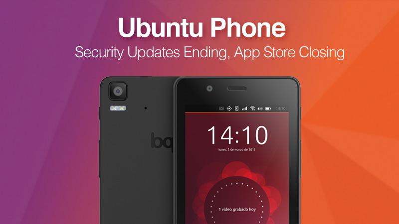 [Image: ubuntu-phone-updates-ending.jpg]