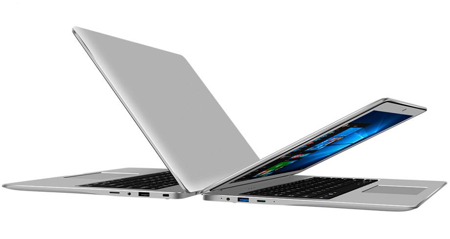 Kết quả hình ảnh cho Chuwi LapBook 12.3