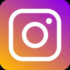 instagram logo new png