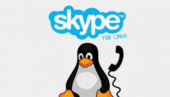 skype facebook image