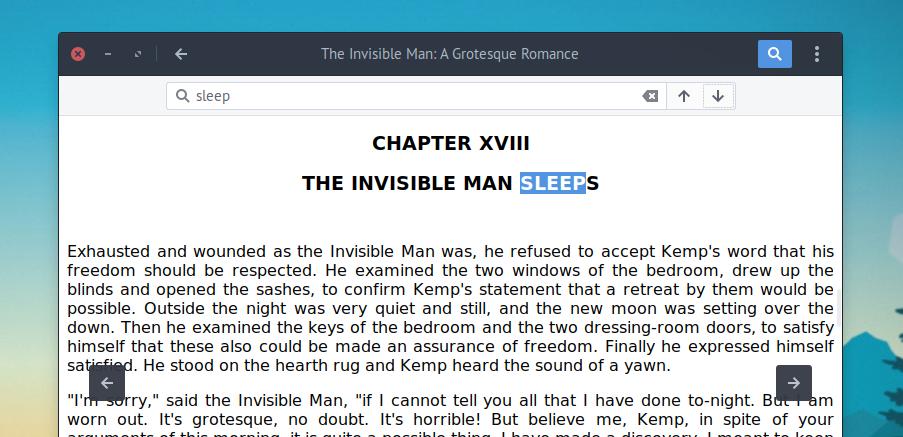 The Best Ebook Reader Apps For Ubuntu Amp Linux Desktops