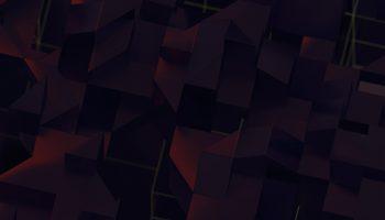 'Adwaita night' in GNOME 3.26