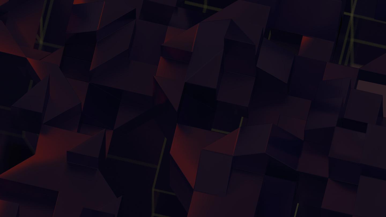 Adwaita Night In GNOME 326