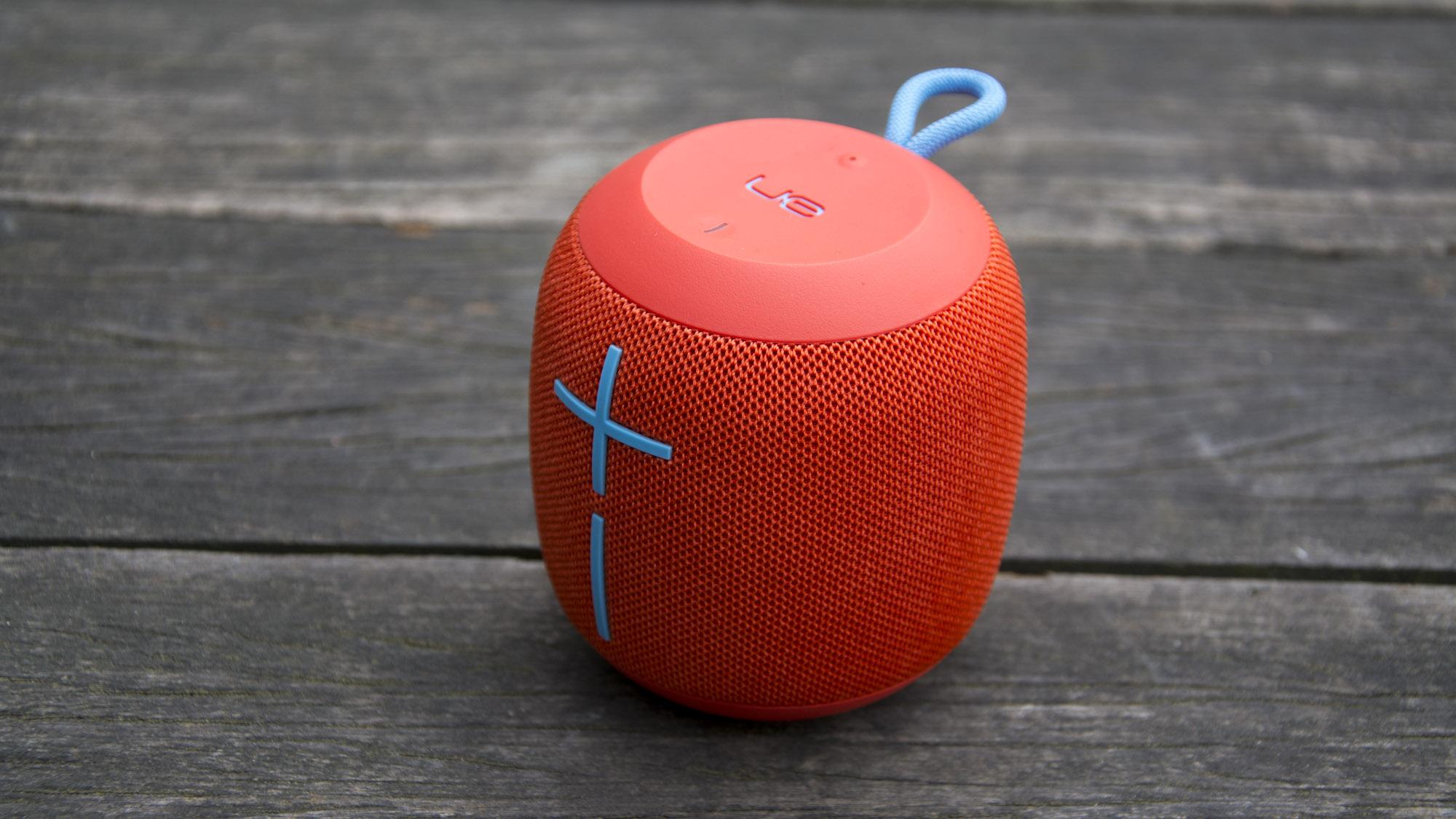 Ubuntu 17 10 Makes It Easier to Use Bluetooth Speakers - OMG