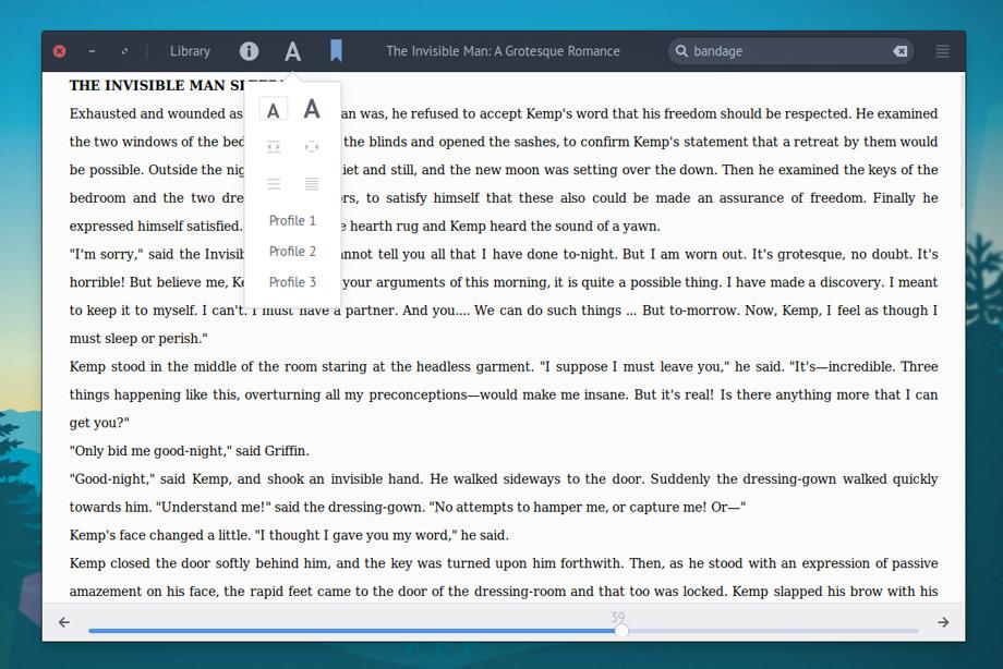 GOOGLE BOOKS PDF LINUX READER PDF DOWNLOAD