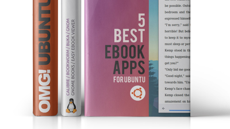 The best ebook reader apps for ubuntu linux desktops omg ubuntu if youre on the look out for the best ebook reader apps for ubuntu linux youve turned to the right page fandeluxe Image collections