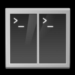 tilix app icon