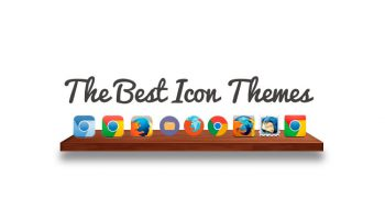 best-icon-themes-ubuntu