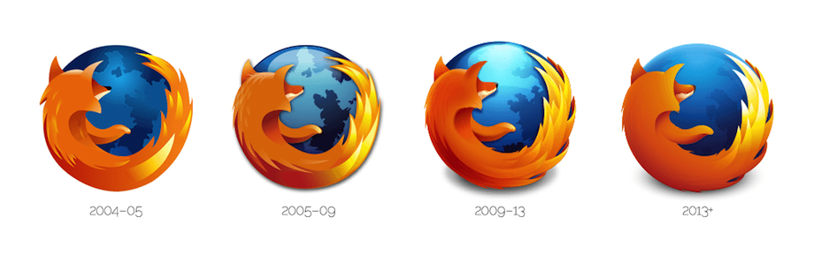 how to make new firefox look like old