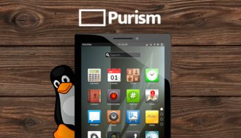 purism librem 5