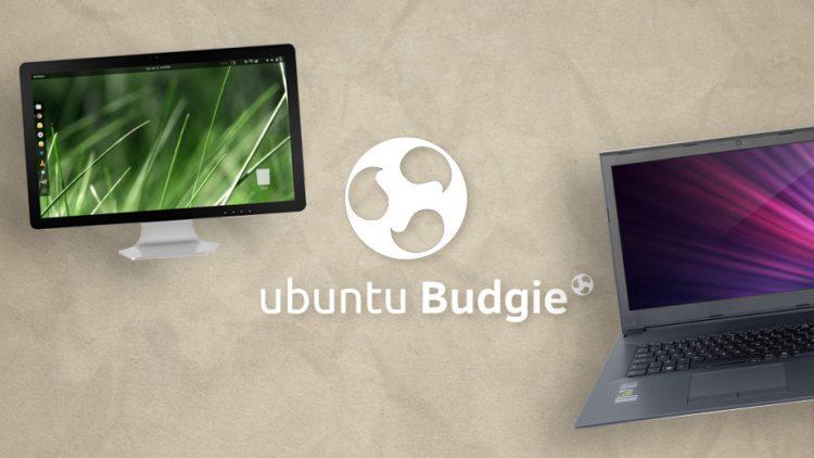 ¿Portátiles y PCs  precargados con Ubuntu Budgie?