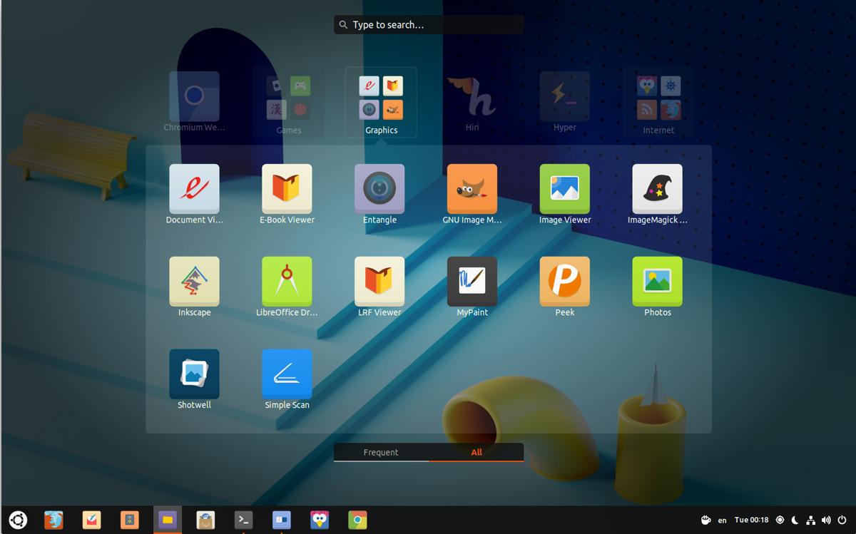 Ubuntu desktop looking dull try numix square icons omg ubuntu numix square icon set on ubuntu desktop stopboris Image collections